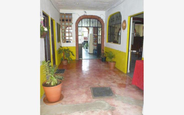 Foto de casa en venta en  0, dorada, bahía de banderas, nayarit, 1544122 No. 05