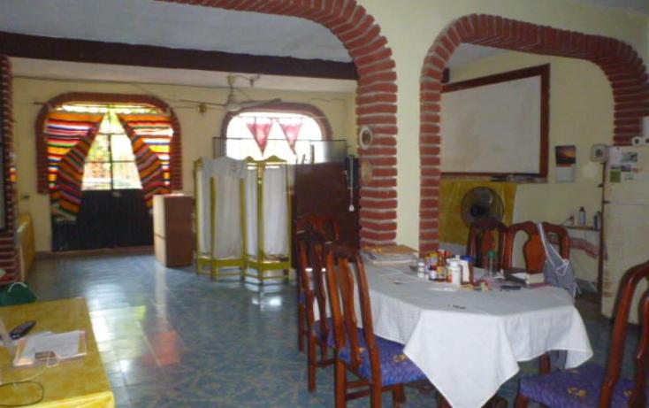 Foto de casa en venta en  0, dorada, bahía de banderas, nayarit, 1544122 No. 06