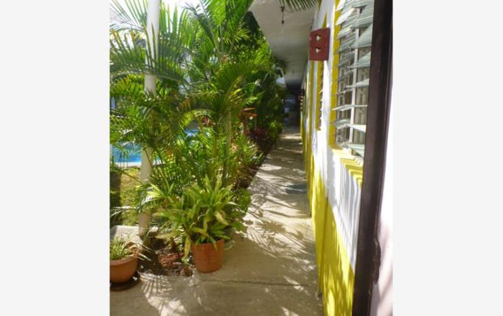 Foto de casa en venta en  0, dorada, bahía de banderas, nayarit, 1544122 No. 07