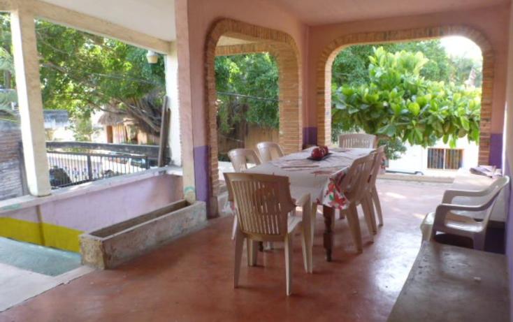 Foto de casa en venta en  0, dorada, bahía de banderas, nayarit, 1544122 No. 08