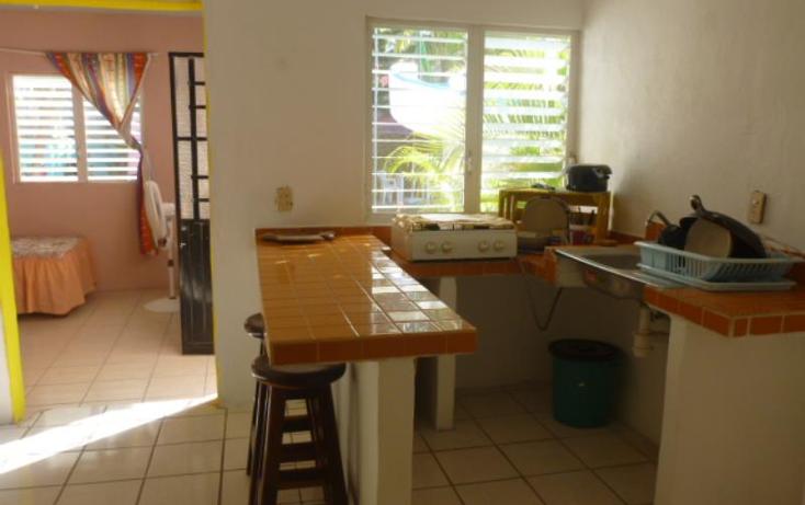 Foto de casa en venta en  0, dorada, bahía de banderas, nayarit, 1544122 No. 10