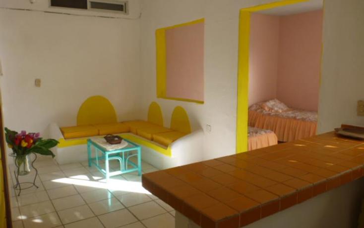 Foto de casa en venta en  0, dorada, bahía de banderas, nayarit, 1544122 No. 11