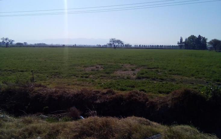 Foto de terreno comercial en venta en  0, doxey, tlaxcoapan, hidalgo, 1726742 No. 01