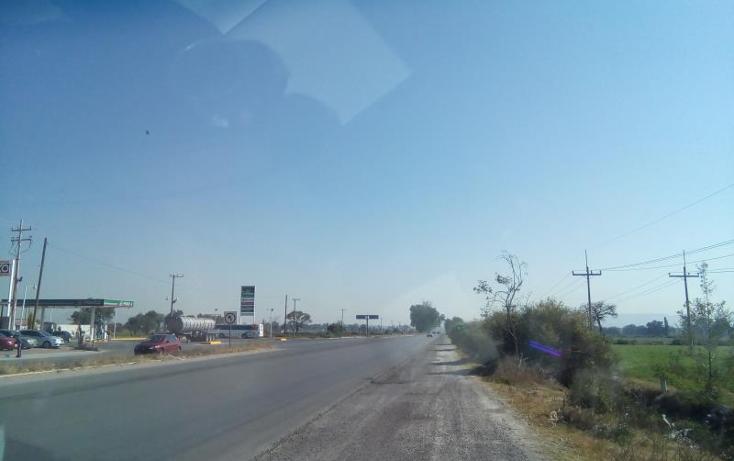 Foto de terreno comercial en venta en  0, doxey, tlaxcoapan, hidalgo, 1726742 No. 02