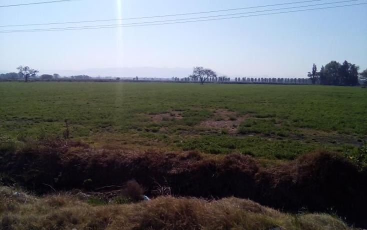 Foto de terreno comercial en venta en  0, doxey, tlaxcoapan, hidalgo, 1726742 No. 03