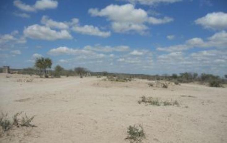 Foto de terreno habitacional en venta en  0, ejido piedras negras, piedras negras, coahuila de zaragoza, 883697 No. 01