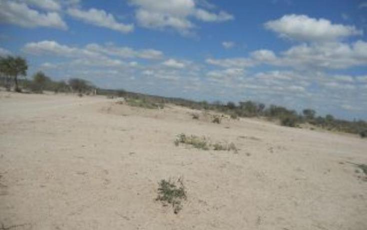 Foto de terreno habitacional en venta en  0, ejido piedras negras, piedras negras, coahuila de zaragoza, 883697 No. 02