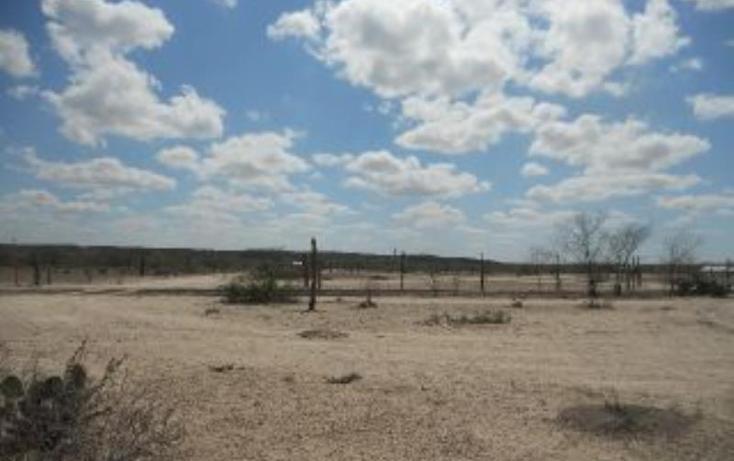 Foto de terreno habitacional en venta en  0, ejido piedras negras, piedras negras, coahuila de zaragoza, 883697 No. 04