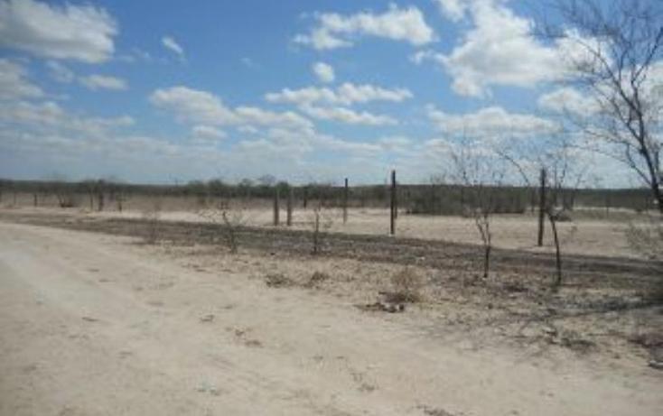Foto de terreno habitacional en venta en  0, ejido piedras negras, piedras negras, coahuila de zaragoza, 883697 No. 05