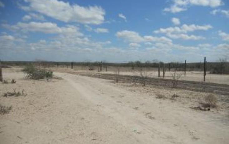 Foto de terreno habitacional en venta en  0, ejido piedras negras, piedras negras, coahuila de zaragoza, 883697 No. 06