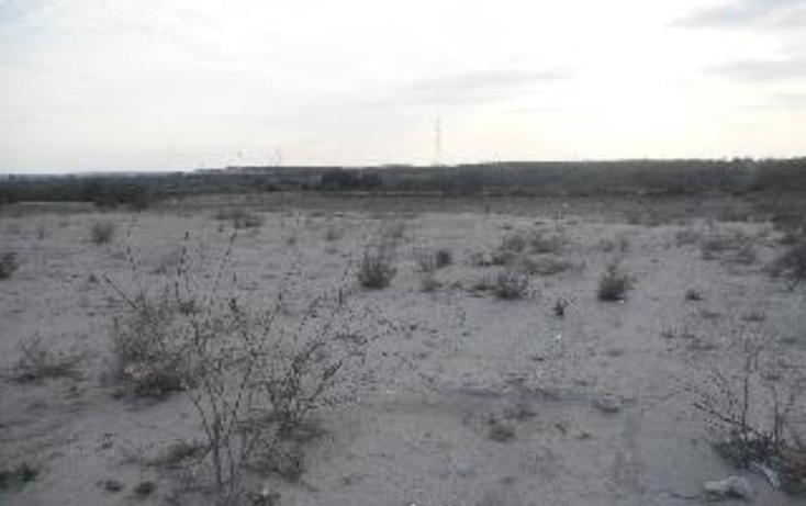 Foto de terreno habitacional en venta en  0, ejido piedras negras, piedras negras, coahuila de zaragoza, 883743 No. 01