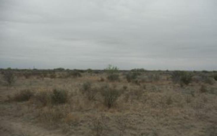 Foto de terreno habitacional en venta en  0, ejido piedras negras, piedras negras, coahuila de zaragoza, 884555 No. 01