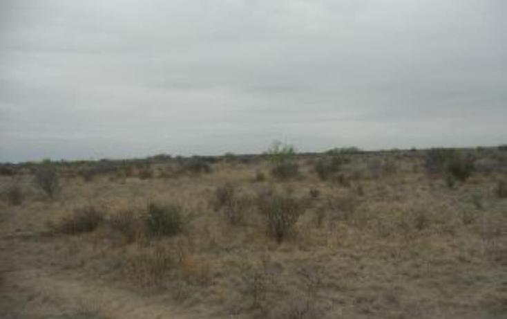 Foto de terreno habitacional en venta en  0, ejido piedras negras, piedras negras, coahuila de zaragoza, 884555 No. 02