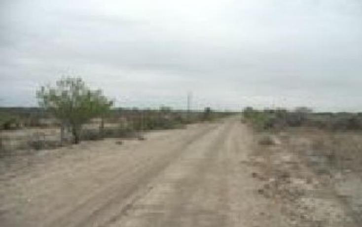 Foto de terreno habitacional en venta en  0, ejido piedras negras, piedras negras, coahuila de zaragoza, 884555 No. 03