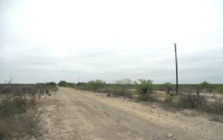 Foto de terreno habitacional en venta en  0, ejido piedras negras, piedras negras, coahuila de zaragoza, 884555 No. 04