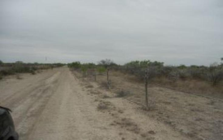 Foto de terreno habitacional en venta en  0, ejido piedras negras, piedras negras, coahuila de zaragoza, 884555 No. 05