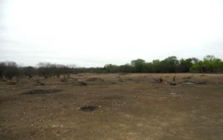 Foto de terreno habitacional en venta en ejido piedras negras 0, ejido piedras negras, piedras negras, coahuila de zaragoza, 884557 No. 03
