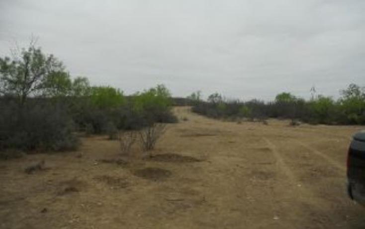 Foto de terreno habitacional en venta en ejido piedras negras 0, ejido piedras negras, piedras negras, coahuila de zaragoza, 884557 No. 04