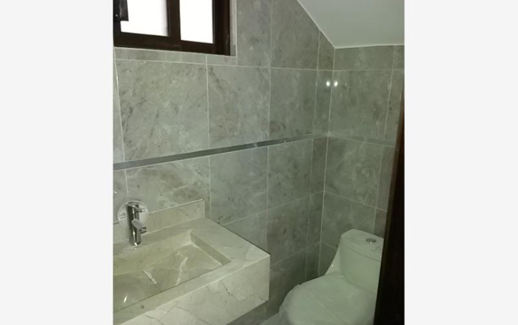 Foto de casa en venta en  0, ejido primero de mayo norte, boca del r?o, veracruz de ignacio de la llave, 1012899 No. 06