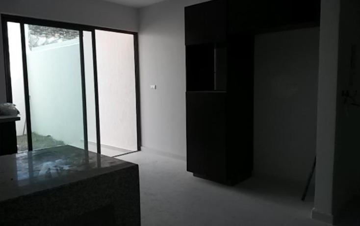 Foto de casa en venta en  0, ejido primero de mayo norte, boca del r?o, veracruz de ignacio de la llave, 1012899 No. 10