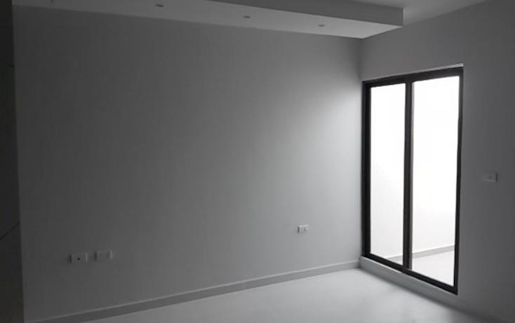 Foto de casa en venta en  0, ejido primero de mayo norte, boca del r?o, veracruz de ignacio de la llave, 1012899 No. 16