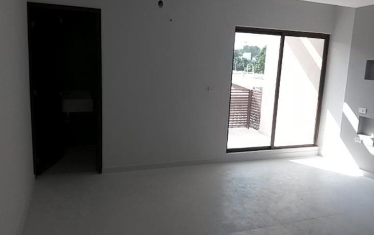 Foto de casa en venta en  0, ejido primero de mayo norte, boca del r?o, veracruz de ignacio de la llave, 1012899 No. 24