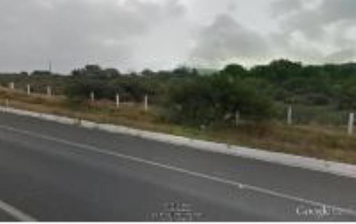 Foto de terreno comercial en venta en  0, el arroyito, col?n, quer?taro, 1622730 No. 04