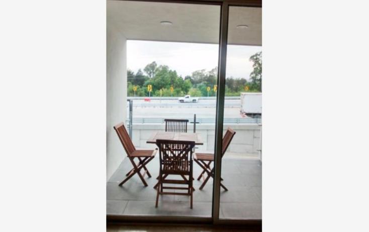 Foto de departamento en venta en el barreal 0, el barreal, san andrés cholula, puebla, 2691962 No. 03