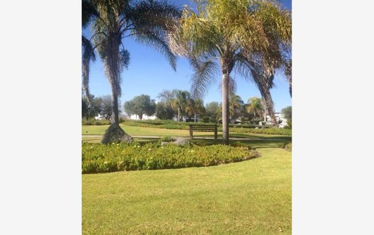Foto de terreno habitacional en venta en  0, el campanario, quer?taro, quer?taro, 1622000 No. 07
