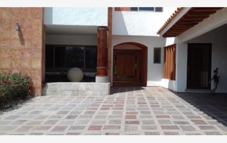Foto de casa en venta en  0, el campanario, querétaro, querétaro, 1984844 No. 02