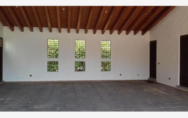 Foto de casa en venta en  0, el campanario, querétaro, querétaro, 1984844 No. 03