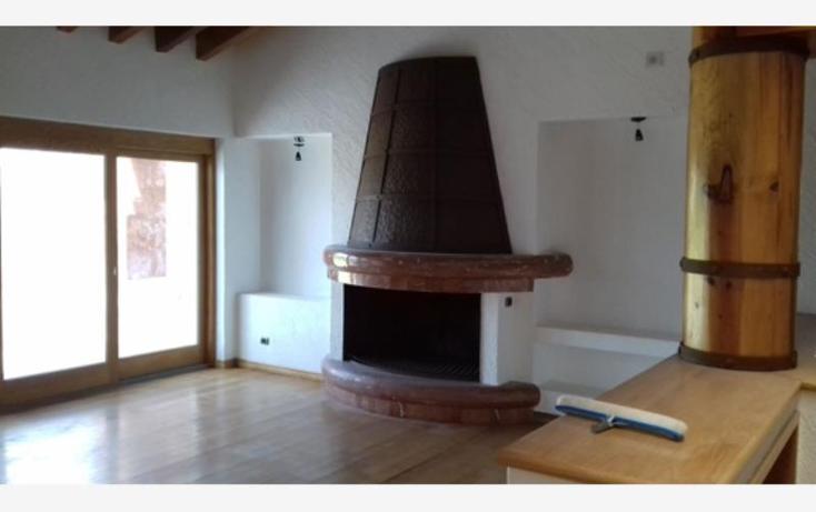 Foto de casa en venta en  0, el campanario, querétaro, querétaro, 1984844 No. 05