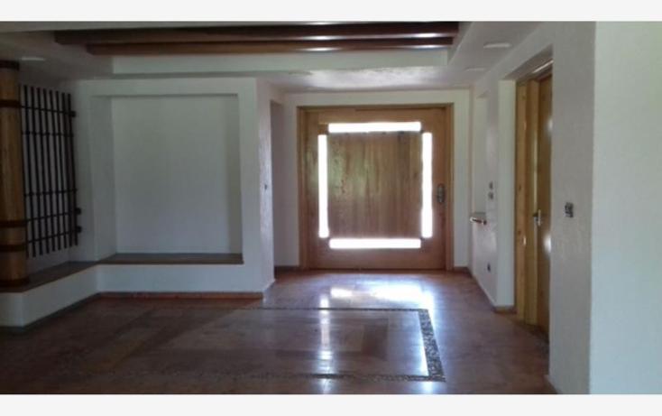 Foto de casa en venta en  0, el campanario, querétaro, querétaro, 1984844 No. 06