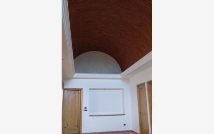 Foto de casa en venta en  0, el campanario, querétaro, querétaro, 1984844 No. 07