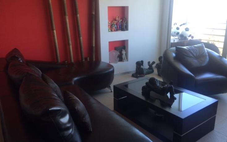 Foto de departamento en venta en  0, el campanario, querétaro, querétaro, 2039664 No. 03