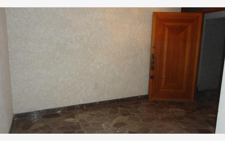 Foto de casa en venta en  0, el campestre, g?mez palacio, durango, 377823 No. 01