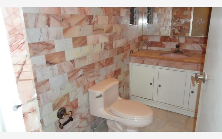 Foto de casa en venta en  0, el campestre, g?mez palacio, durango, 377823 No. 02