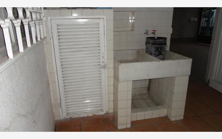 Foto de casa en venta en  0, el campestre, g?mez palacio, durango, 377823 No. 03