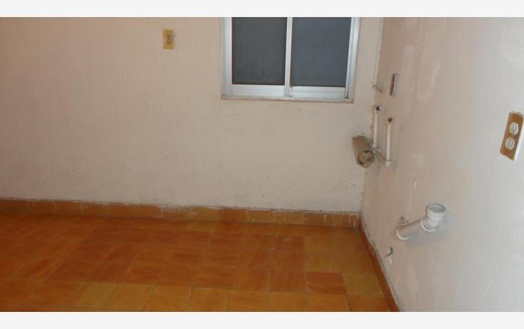 Foto de casa en venta en  0, el campestre, g?mez palacio, durango, 377823 No. 04