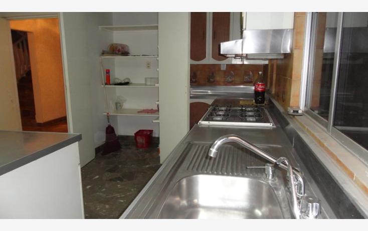 Foto de casa en venta en  0, el campestre, g?mez palacio, durango, 377823 No. 06
