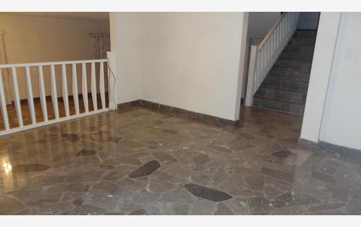Foto de casa en venta en  0, el campestre, g?mez palacio, durango, 377823 No. 08