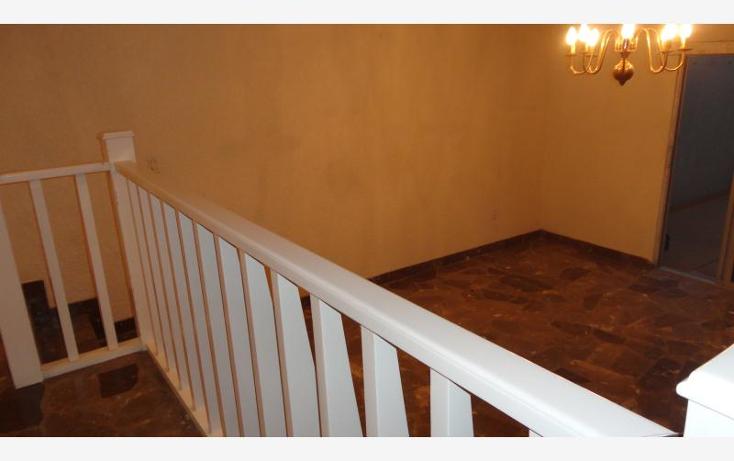 Foto de casa en venta en  0, el campestre, g?mez palacio, durango, 377823 No. 09
