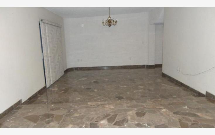 Foto de casa en venta en  0, el campestre, g?mez palacio, durango, 377823 No. 10