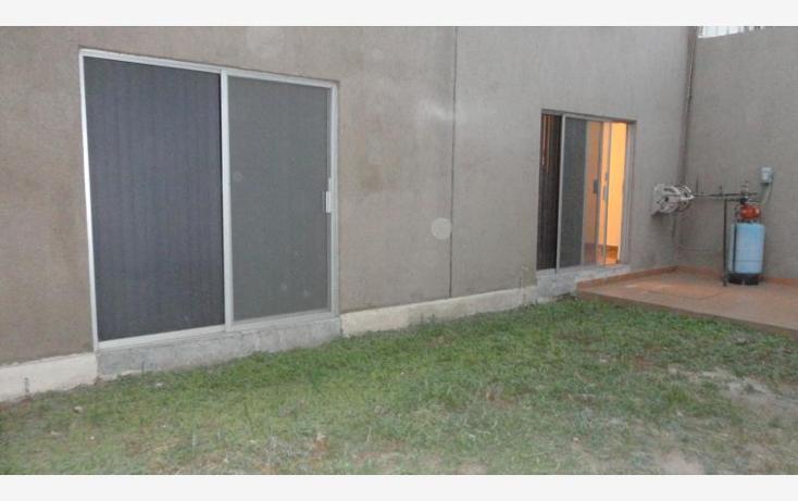 Foto de casa en venta en  0, el campestre, g?mez palacio, durango, 377823 No. 12