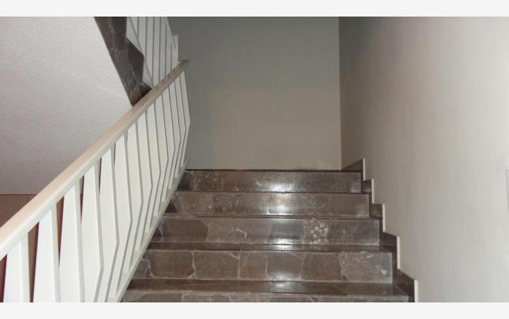 Foto de casa en venta en  0, el campestre, g?mez palacio, durango, 377823 No. 13