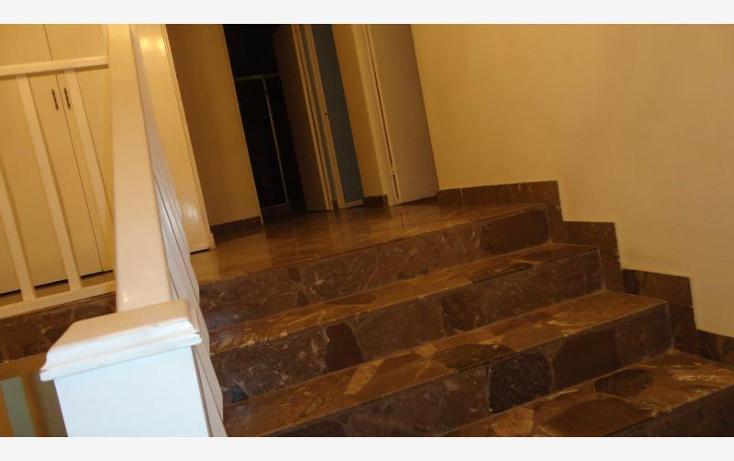 Foto de casa en venta en  0, el campestre, g?mez palacio, durango, 377823 No. 14