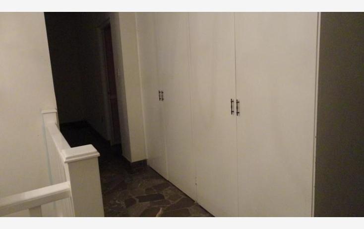 Foto de casa en venta en  0, el campestre, g?mez palacio, durango, 377823 No. 15