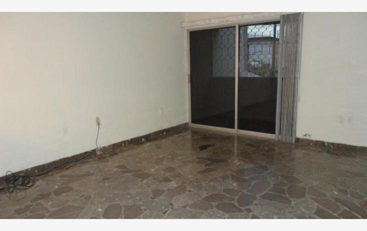 Foto de casa en venta en  0, el campestre, g?mez palacio, durango, 377823 No. 16