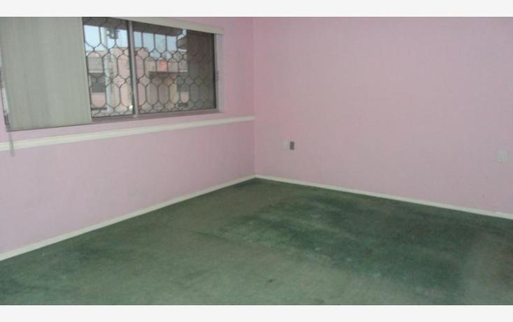 Foto de casa en venta en  0, el campestre, g?mez palacio, durango, 377823 No. 17