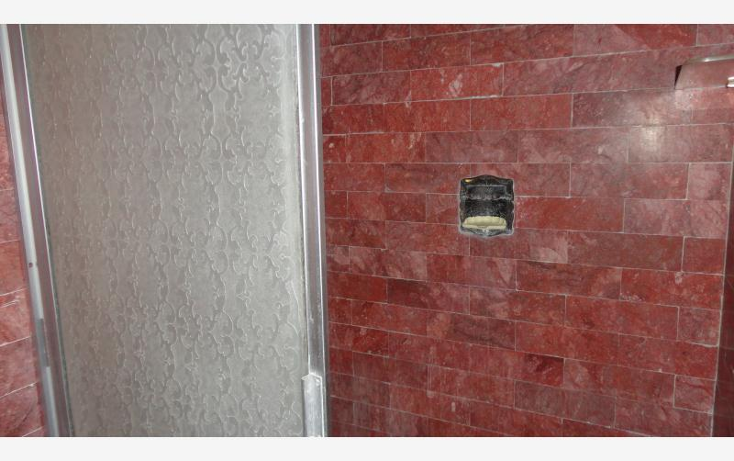 Foto de casa en venta en  0, el campestre, g?mez palacio, durango, 377823 No. 19